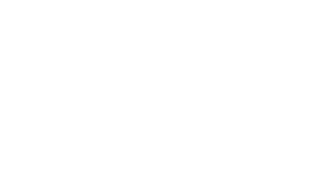 10% off for Military, Veterans, and First Responders